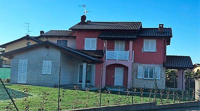 Edilizia Residenziale a Biella