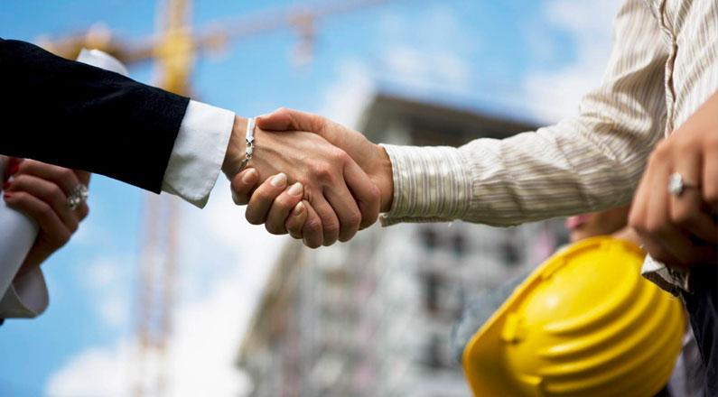 Lavori di edilizia a Biella per Privati e Aziende