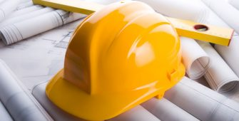 Ristrutturazione edile a biella