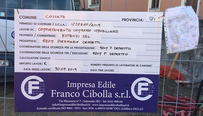 cibolla15
